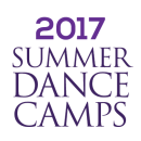 2017 Summer Camps
