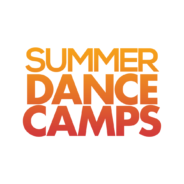 2018 Summer Camps at COFD