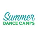 2020 CofD Summer Camps