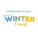 Digital Download 2021 Winter Concert